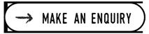 make-an-enquiry