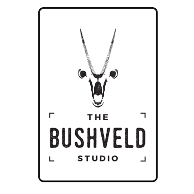 The Bushveld Studio